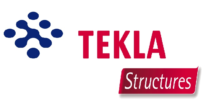 ShopDrawings with Tekla And Project/Jobs With Tekla
